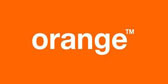 For_index_orange-logo