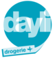 For_index_dayli_logo