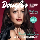 Gazetka promocyjna Douglas - Beauty Stories